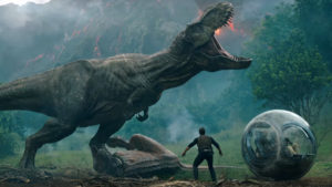 Image result for Jurassic World Fallen Kingdom images