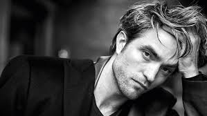 Image result for robert pattinson images