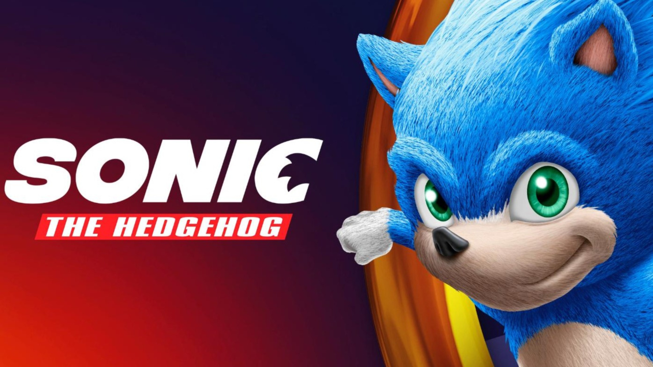 Sonic The Hedgehog 4 Gavels 64 Rotten Tomatoes The Movie Judge